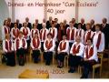 Cum Ecclesia 40 jaar