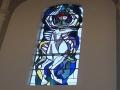 interieurkerk-glasinlood3