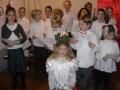 jKerstconcert 2008 015