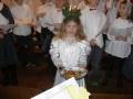 jKerstconcert 2008 017